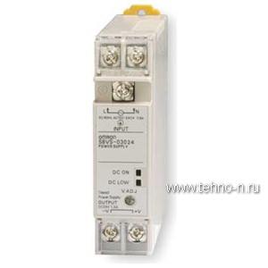 S8VS-03024