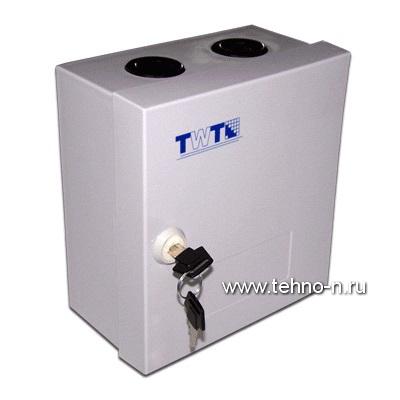 TWT-DB10-3P/L