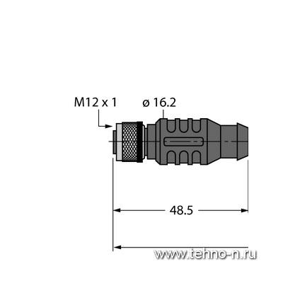 U-03065