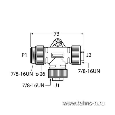 U2-29562