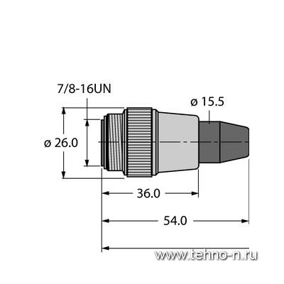 U2255