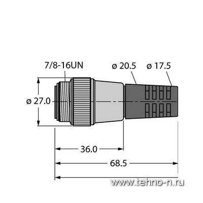 U5452-54