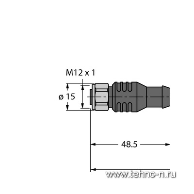 UX02400