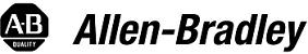 Allen-Bradley/Rockwell Automation