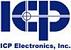 IPC Electronics