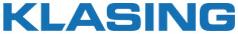 Klasing Kabel GmbH